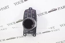 6844225 BMW 5 G30 G32 F90 M5 Nbt Evo Idrive Ceramic Touch Controller Ceramic OEM