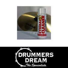 Sabian SSSC1 SSS Cymbal Cleaner