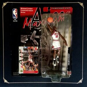 Michael Jordan Commemorative Series - Maximum Air 1991 - LIMITED EDITION