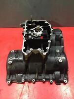 Carter moteur inferieur TRIUMPH 955 SPRINT 1998