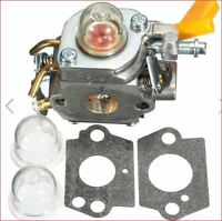 Ryobi, rbc30set, RLT30CET, RHT2660DA, rlt26cdy, carburateur, RUIXING, ZAMA