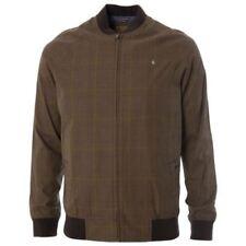 Abbigliamento vintage da uomo verdi m