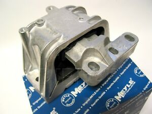 MEYLE Right Engine Mount Hydro Mounting VW Mk5 Golf Audi A3 1.9TDI 1K0199262AS
