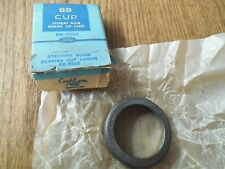 NOS Ford Big Truck Steering Gear Bearing Cup 1932 1934 1936 1937 1939 1940 1947