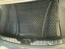 Trunk Floor Style Organizer Web Cargo Net for BMW 5-Series 1999-2020 Brand New