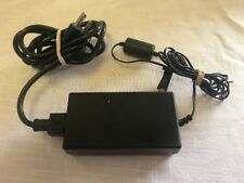 HP OfficeJet 6000, 6500 and 7000 AC Power Supply Adapter 0957-2105 OEM Pre-Owned