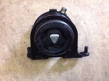 CHRYSLER GRAND VOYAGER 2.5CRD 2003 ENJ FRONT ENGINE MOUNTING 04861308