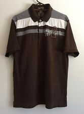 Tommy Hilfiger Vtg 1985 Large Polo Shirt