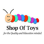 Shop of Toys