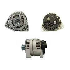 Fits OPEL Vectra C 2.0 DTI 16V Alternator 2002-2005 - 5145UK
