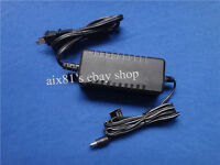 AC-DC 100-240V 1.5A to 12V 5A 60W Power Supply Adapter Balancer Charger US Plug