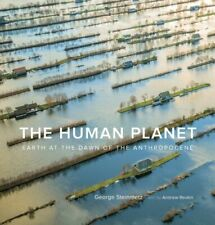 Human Planet INTACT Steinmetz George