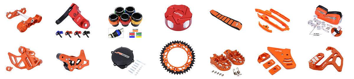 Moto Racing Factory
