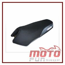 Yamaha Genuine mesh Cool Seat Cover For ZUMA 125 2015 /  BWS X125