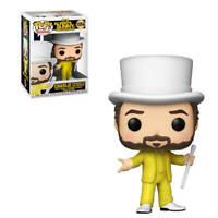 It's Always Sunny In Philadelphia Funko Pop! Charlie (The Dayman) #1054 IN HAND