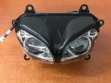 2012-13 Yamaha Super Tenere Headlight Lamp Assy XTZ12 1200  23P-84300-01-00 OEM