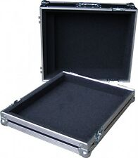 Behringer PMP PMH 5000 6000 SWAN Flight Case AUDIO MIXER DIGITALE (esadeciamle)