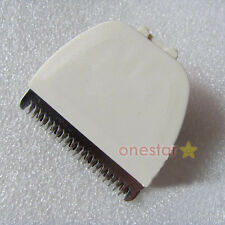 WhiteHair Trimmer Cutter for Panasonic ER509 ER431 ER502 ER419 ER807 ER131 ER132