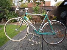 28 Herrenrad, Retro, Original-Zustand  express werke,von  1958,Touren-Rennrad