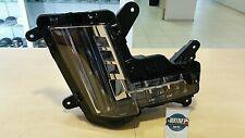 New OEM RH Front Turn Signal Lamp - 2015-2020 Cadillac Escalade models