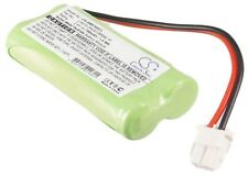 UK Battery for V TECH 6001 6105 89-1347-01-00 89-1347-02 2.4V RoHS