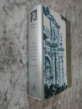 The Decline And Fall Of The Roman Empire Volume 1 by Edward Gibbon (A.D 180-476)