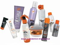 Fudge Hair Care & Styling Products-Shampoo, Spray, Wax, Gum, Putty-Free UK Post