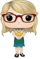 FUNKO POP! TELEVISION: Big Bang Theory - Bernadette [New Toys] Vinyl Figure