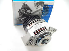 Alternator/Generator 100A - LADA NIVA 1700 CM ³ / Item 21214-3701010-83