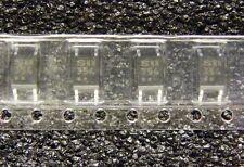 25x pc354nt ac input type photocoupler, Sharp