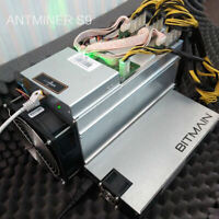 4 hours Antminer contract 15 THS CLOUD MINING Rent Asic S9 15000GHS SHA256 BTC