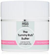 Mama Mio The Tummy Rub Butter 4.1 fl. oz.