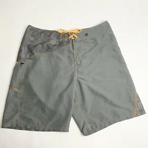 Hobie Custom Men's Board Shorts Size 38