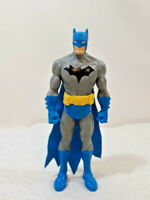 Batman Action Figure Toy ~ Ships FREE