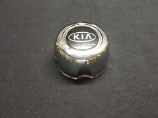 Kia Sportage Wheel Center Cap Chrome Finish 98 99 00 01 02