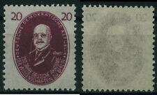 DDR82f) DDR  1950, Michel Nr. 268, postfrisch, MK 22,00 €