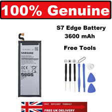 Samsung Galaxy S7 Edge Genuine Original Replacement Battery SM G935 EB-BG935ABE