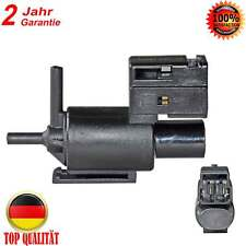 Für Mazda Protege RX-8 MPV Millenia VSV EGR Vakuum Magnetventil Ventil KL0118741