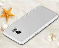 Full Cover Slim Hard Hybrid Case Skin for Samsung Galaxy S8 /Plus/ S7 S6 edge