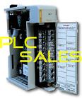 Allen Bradley 1769-OF2 Series B  |  2-Channel Analog Output Module