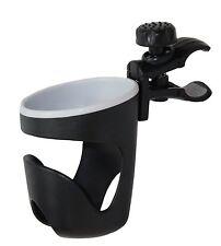 Pushchair Drink Holder Baby Stroller Pram Coffee Tea Bottle Holder Altabebe NEW