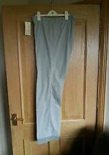 Over Bump Khakis, Chinos Maternity Trousers