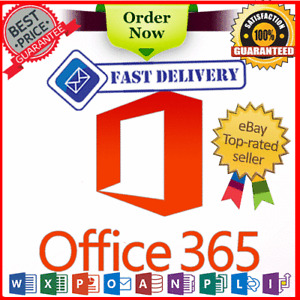 BUY°⏩Office365✅MOBILEPROPLUS✅MULTI-LANGUAGE FAST-DELIVERY✅Office365✔ ✔5TB-5PC✔✅