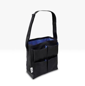 Dyson tool bag, new