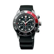 Reloj hombre Seiko Ssc617p1 (44 mm)