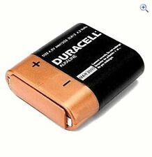 DURACELL MN1203 Pile Duracell Plus 1,5V (CONFEZIONE 5 PILE)