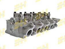 Cylinder Head For Mitsubishi Palero / Chrysler LeBaron 4G54 2.6L (MD086520)