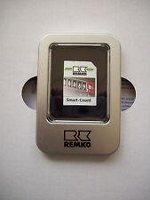 Remko Smart-Count Wärmemengenzähler 259010
