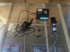 ondax 785nm raman laser 50mhz linewidth 80mw power ASE blocker