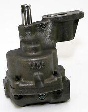 Small Block Chevy Melling Oil Pump 327 350 400 SBC M55 Standard Volume/Pressure
